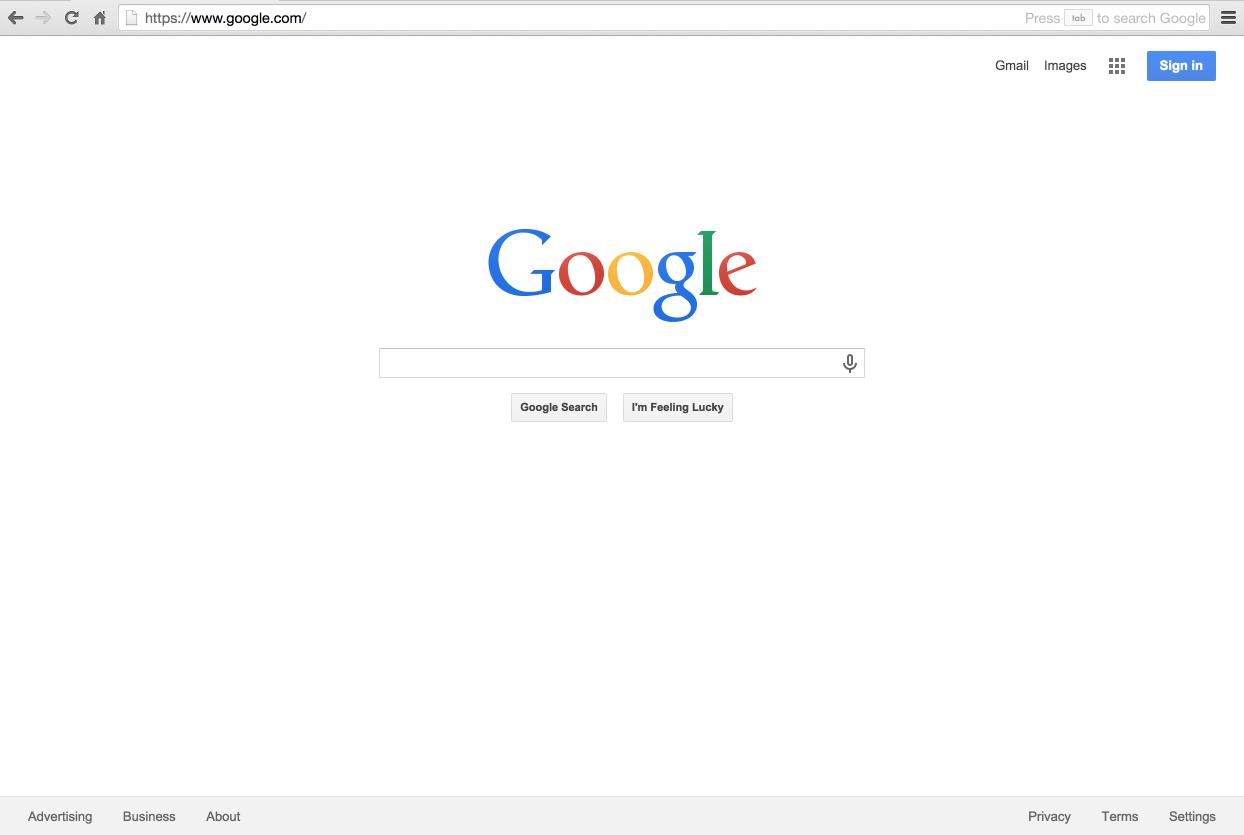 Google Website, church website design for 2018, best small church websites