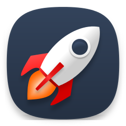 digital rocket, church marketing, church seo