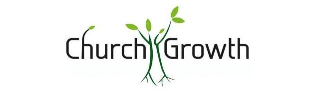 prayer for church growth