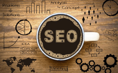 How To Grow Your Church Using SEO