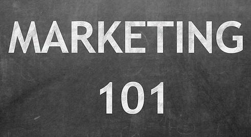 church marketing 101, church marketing strategy